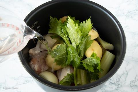静岡野菜-29