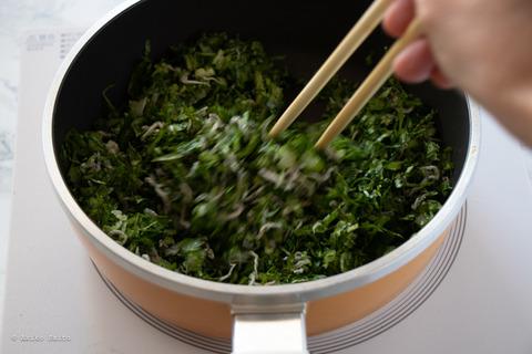 静岡野菜-17