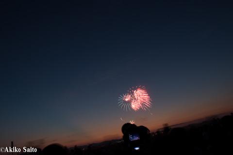 nagaoka_blog-2