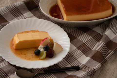 pudding-2