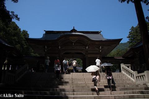 nagaoka_blog-28