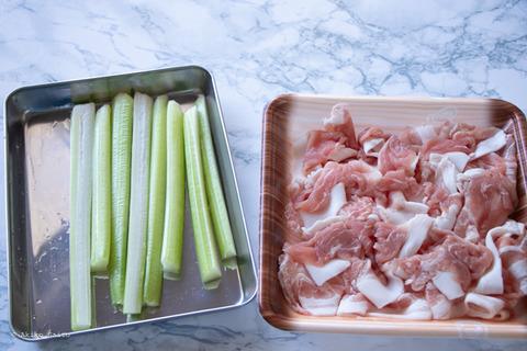 静岡野菜-5