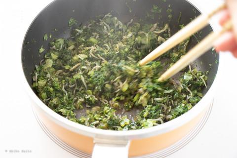 静岡野菜-21