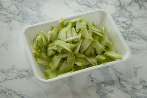 静岡野菜-39