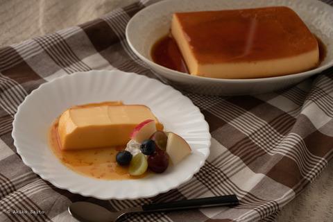 pudding-3
