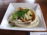 山鹿0506醤油(冷)