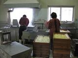 岡崎製麺所0206その2