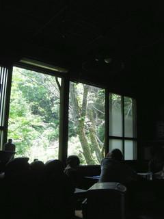 山の家0531その2