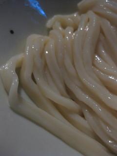 大平製麺所0206一玉