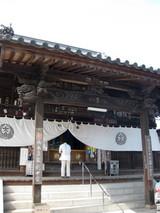 一宮寺1028