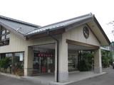 さぬき麺業松並店0521