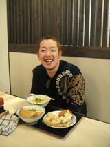 名麺堂北島店1129讃ちゃん