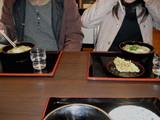 讃州製麺0218新店マニア's