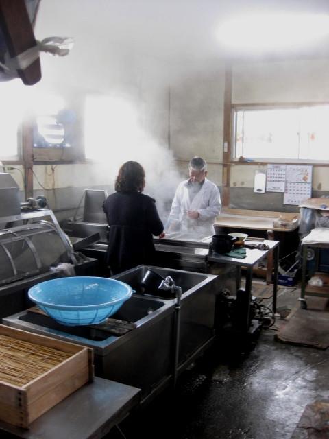 野原製麺所0213
