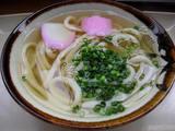 野口製麺0416かけ小