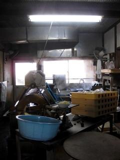 宮西製麺所0210その3