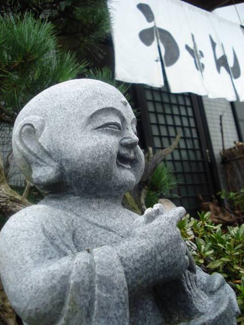 うどん地蔵0907
