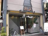 レストラン桃山0220