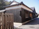 家プロジェクト0223石橋