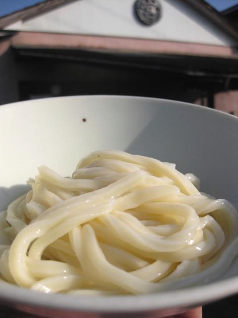 宮西製麺所0210一玉