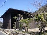 家プロジェクト0223南寺