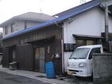 山本製麺所0223