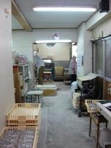 福井生麺所0326店内