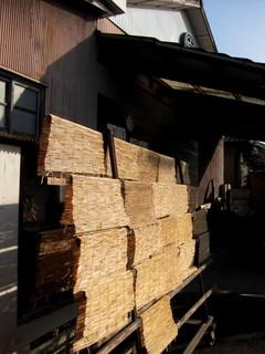 宮西製麺所0210その2