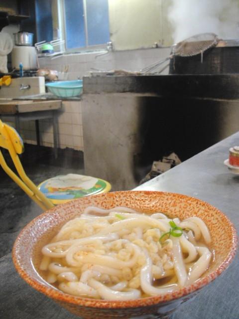 山本製麺所0213かけ