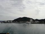 サヨナラ小豆島0225