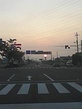9cd20076.jpg