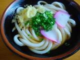 岡製麺所0816かけ(そのまま)小