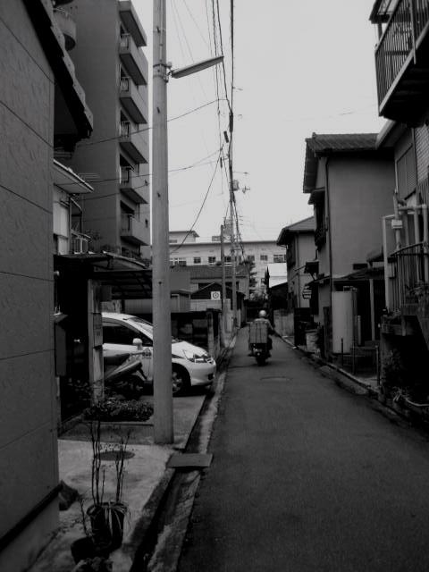 植田製麺所0226