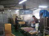 丸亀製麺所0207その2