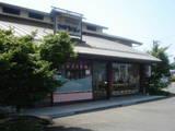 さぬき麺業宇多津店0730