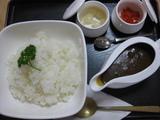 丸川製麺0514カレーライスその2