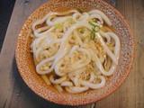 山本製麺所0223かけその2