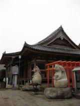 屋島寺1026