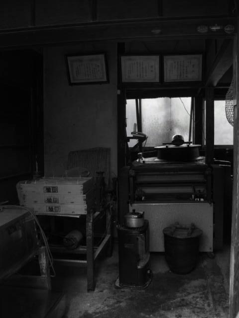 植田製麺所0226その2