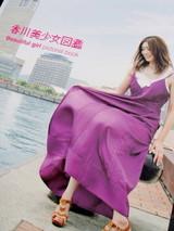 香川の美少女図鑑0723