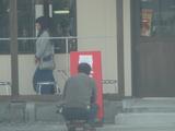 名麺堂北島店1129知っりゃい