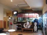 うどん亭やま丸の内店0122