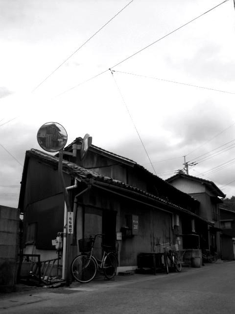 天満製麺所0529