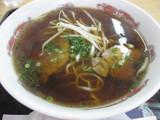 ひよこ食堂0528ラ〜メン