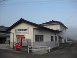 岡崎製麺所0206