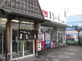 まるいち郷東店1107
