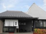黒田屋高松西インター店0204