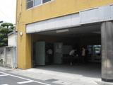合格うどん藤塚町校舎0520