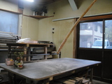 山本製麺所0223店内その2