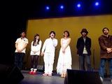 卒業公演3